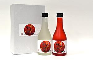 日本酒 みやけ